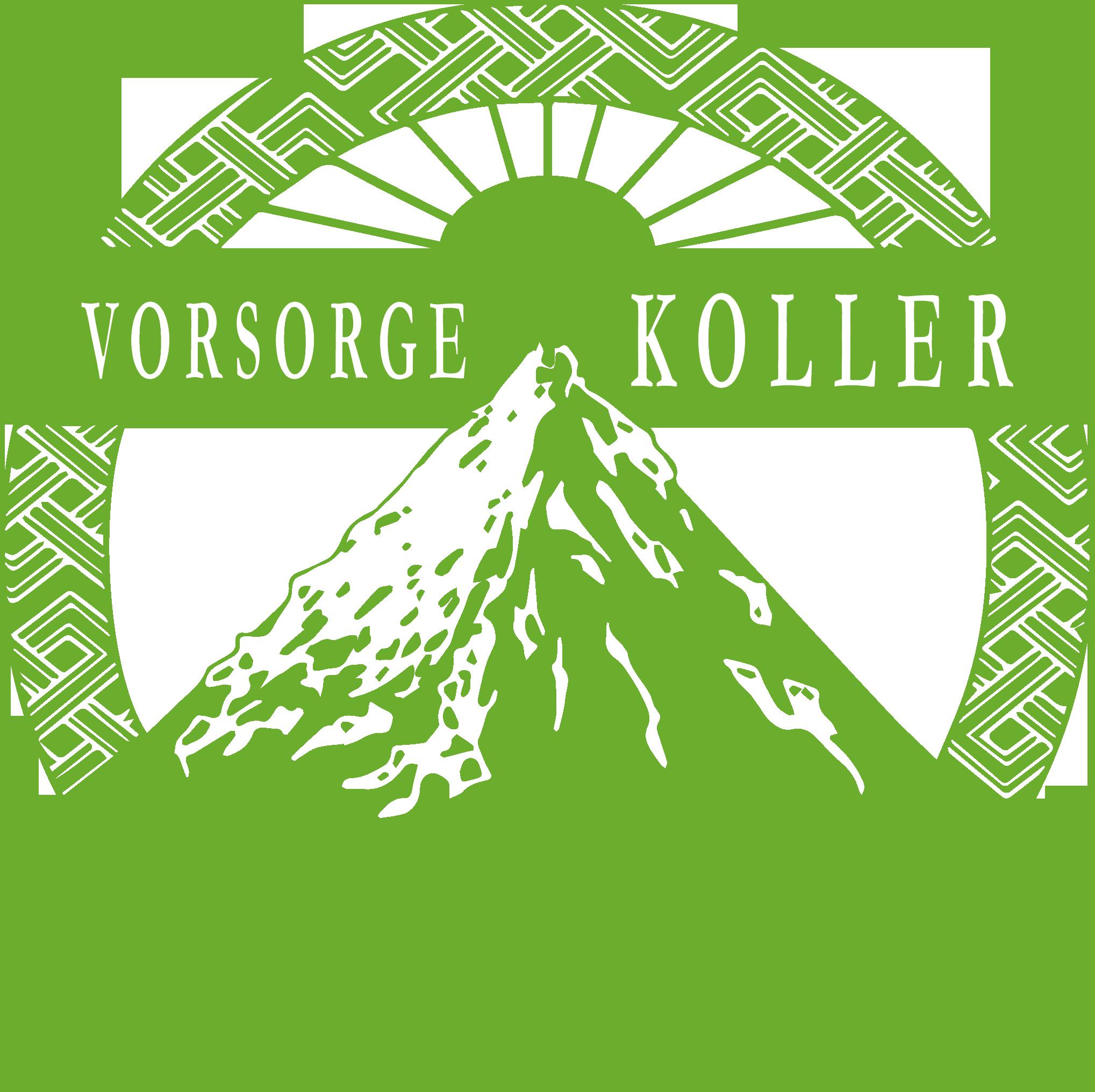 Vorsorge-Koller